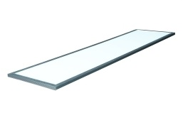 Panel LED 300x900mm 5050/200led Biały