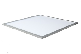 Panel LED 600x600mm 5050/140led Biały