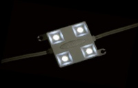 Moduł LED SMD 220-230V IP67 PROFESSIONAL