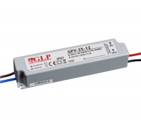 Zasilacz 35W 12V Global Power LG-GPV-35-12