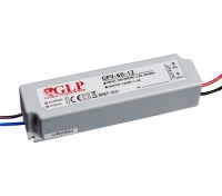 Zasilacz 60W 12V Global Power LG-GPV-60-12