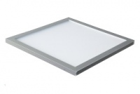Panel LED 300x300mm 3535/60led Biały
